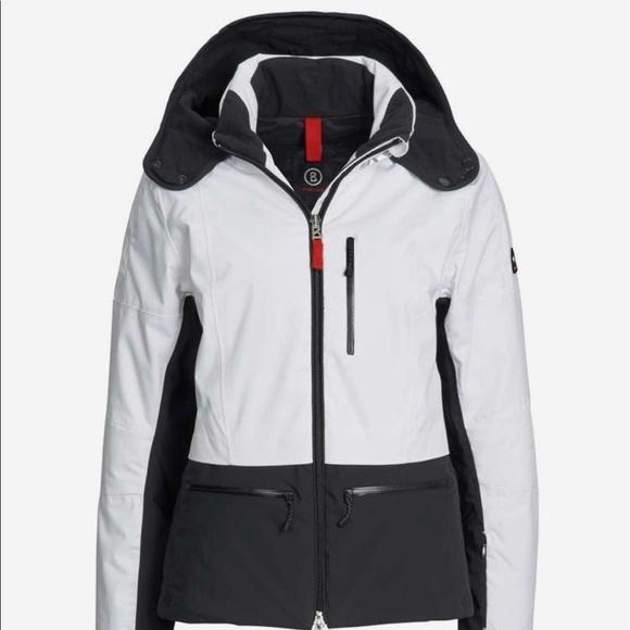 b24a3a60071 Bogner Jackets   Coats